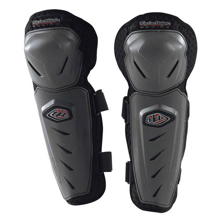 Troy lee designs Knee Guard