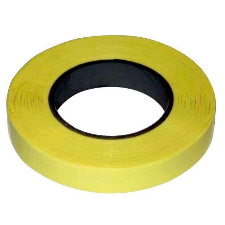 Massi Tubeless Tape