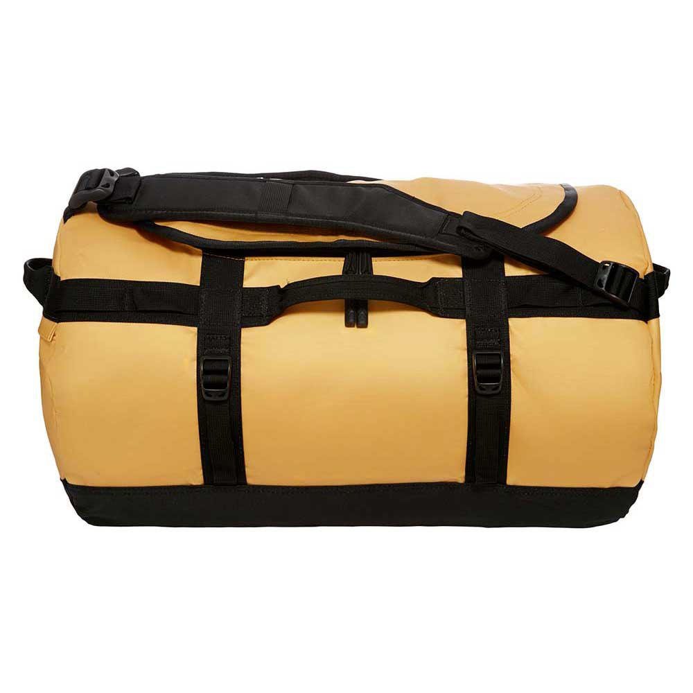 The north face Base Camp Duffel S 50L