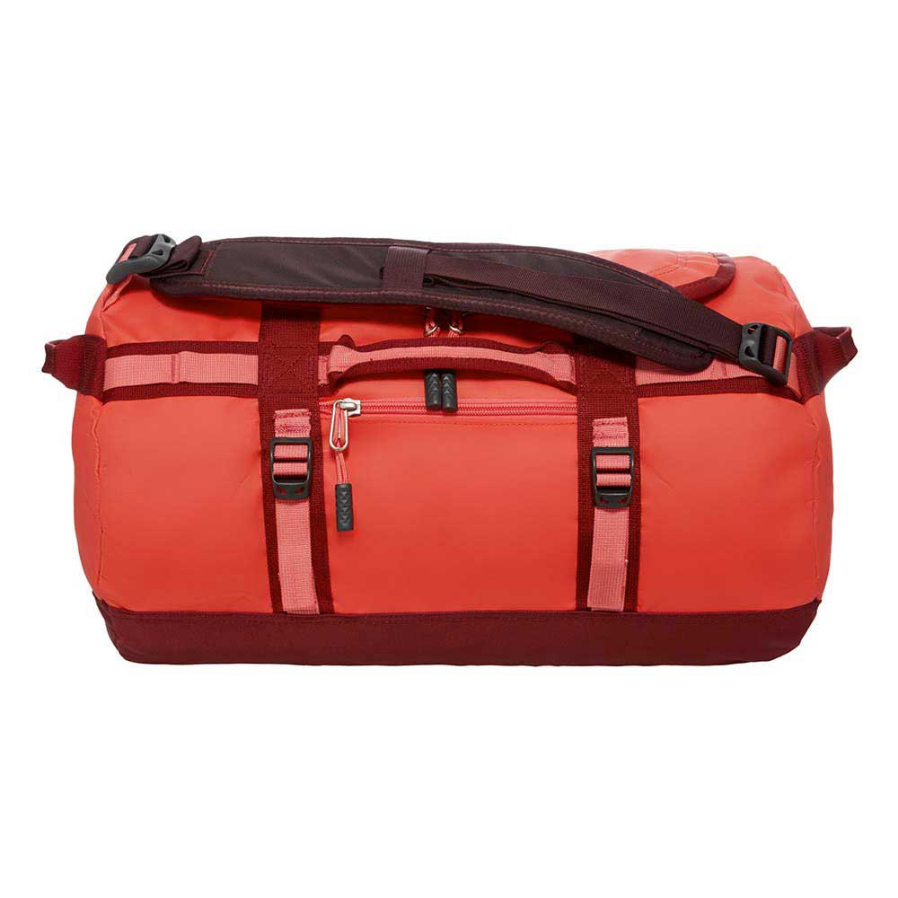 The north face Base Camp Duffel XS 33L