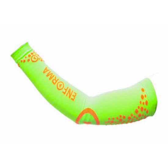 Enforma Arm Sleeve Skin Protector