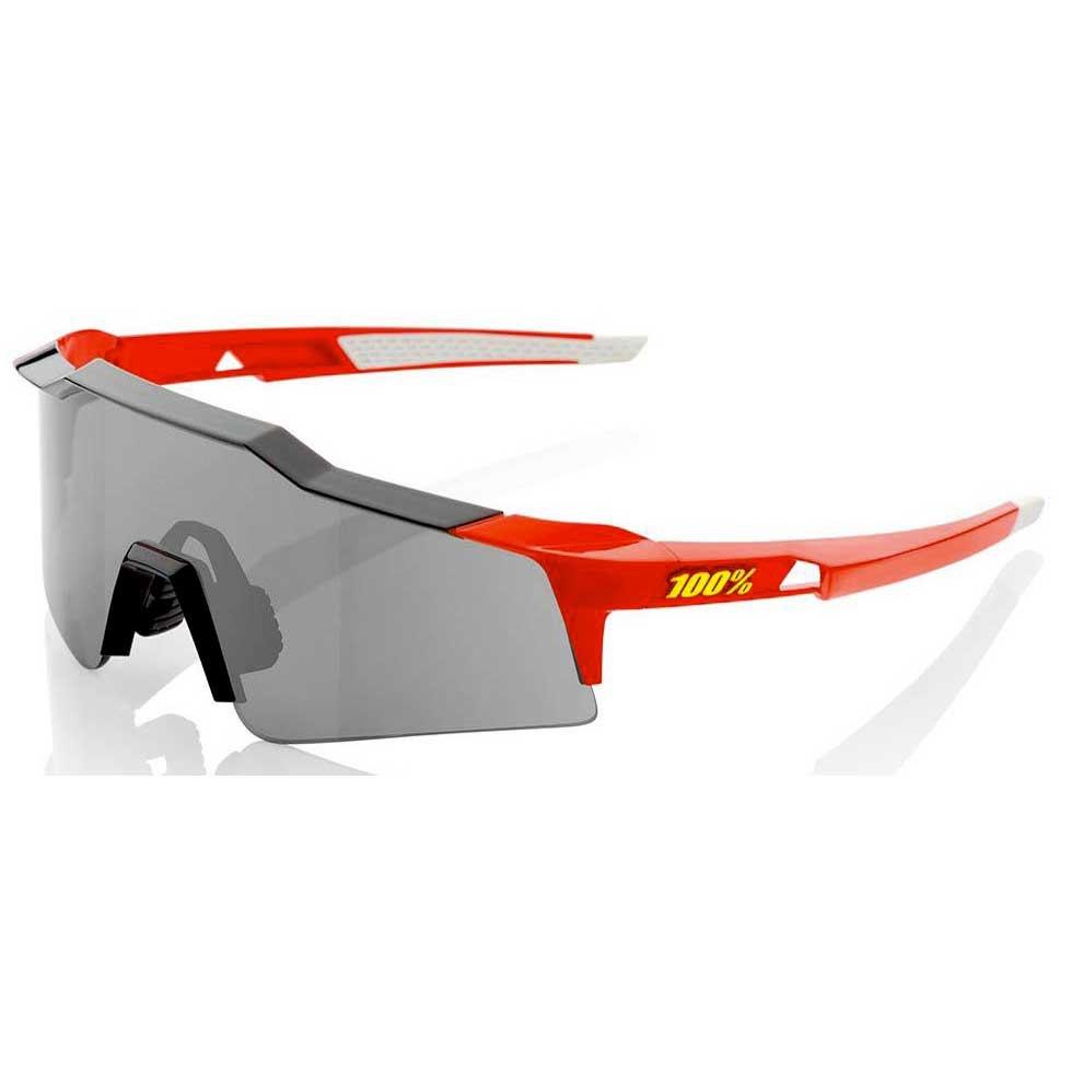 Gafas 100percent Speedcraft Sl