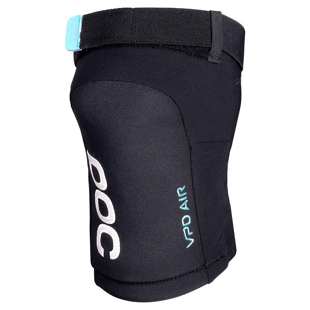 protezioni-corpo-poc-knee-pads