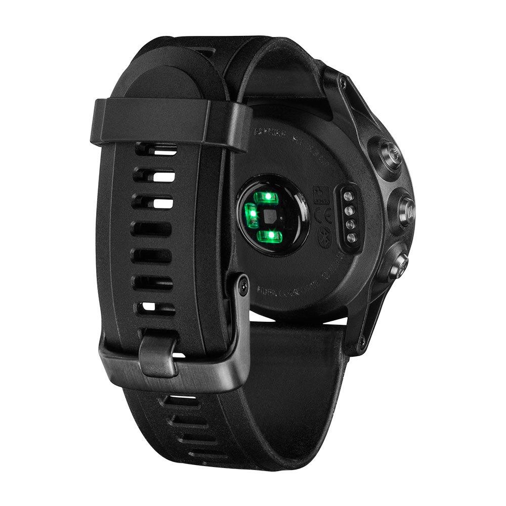 orologi-garmin-fenix-3-hr