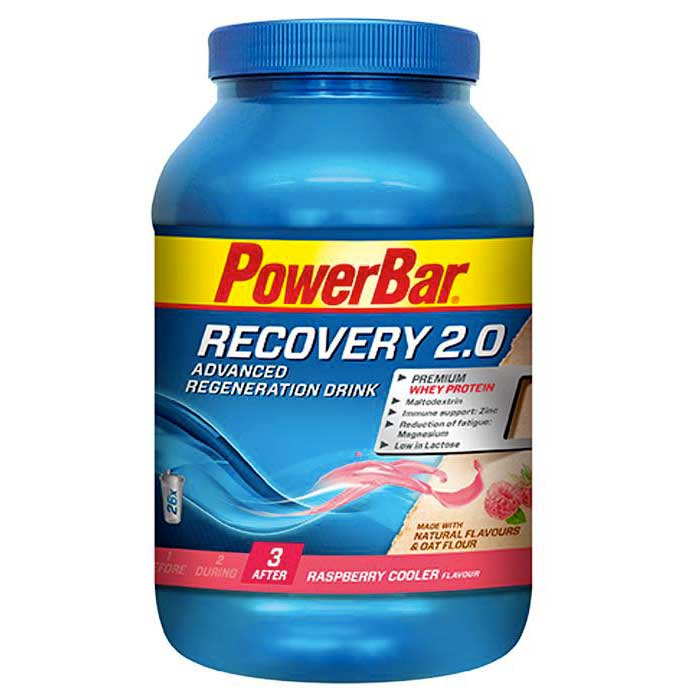 Powerbar Proteinplus Recovery 2.0