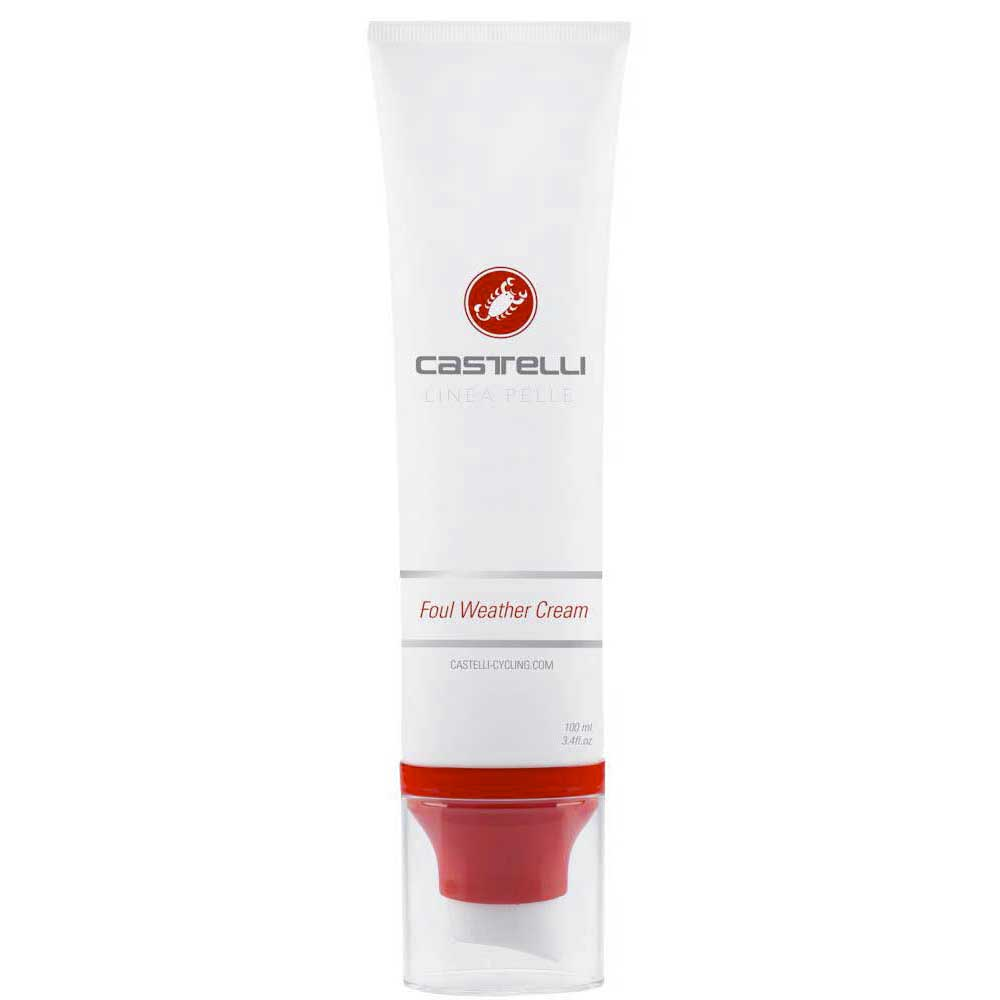 Castelli Crema Winter 100ml