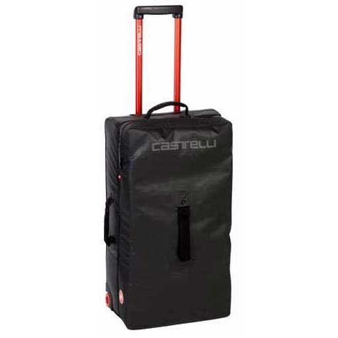 Castelli Rolling Travel Bag XL 80L