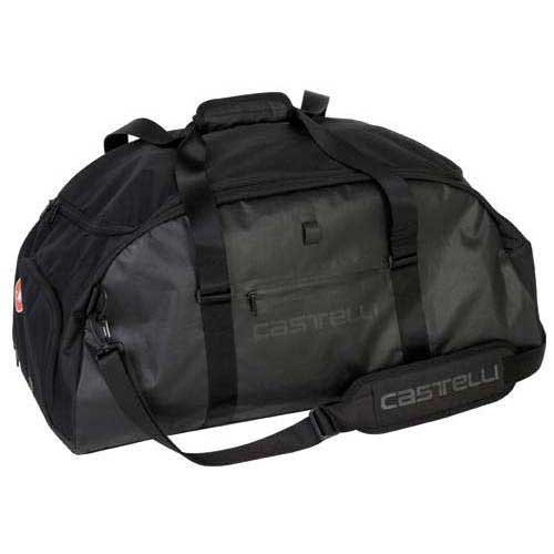 Castelli Gear Duffle Bag 71L