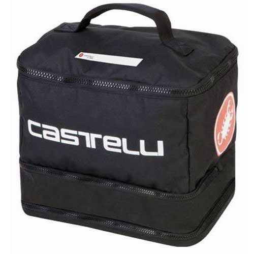 Bolsas de viaje Castelli Race Rain Bag
