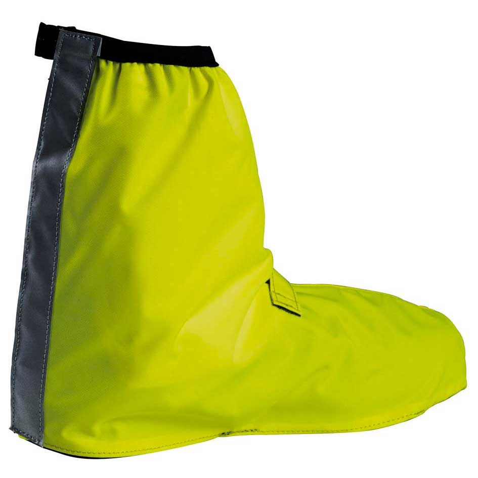 bike-gaiter-short
