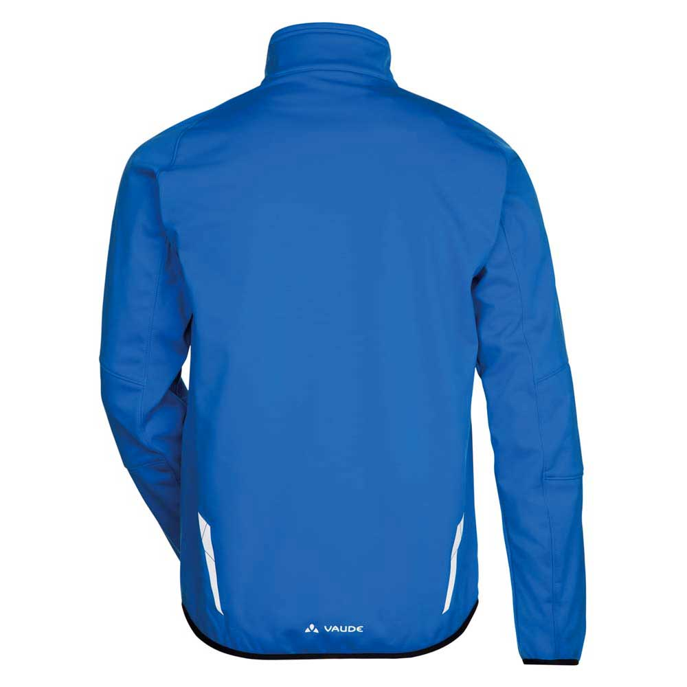 giacche-vaude-spectra-softshell