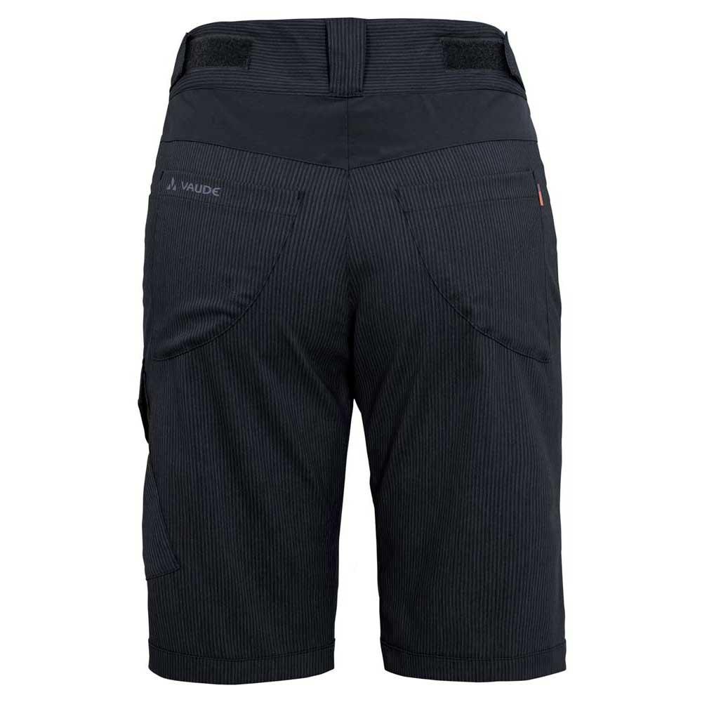 tremalzo-shorts