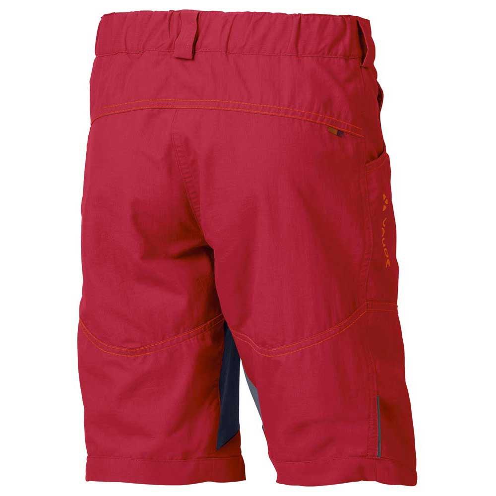 grody-shorts-v-kids