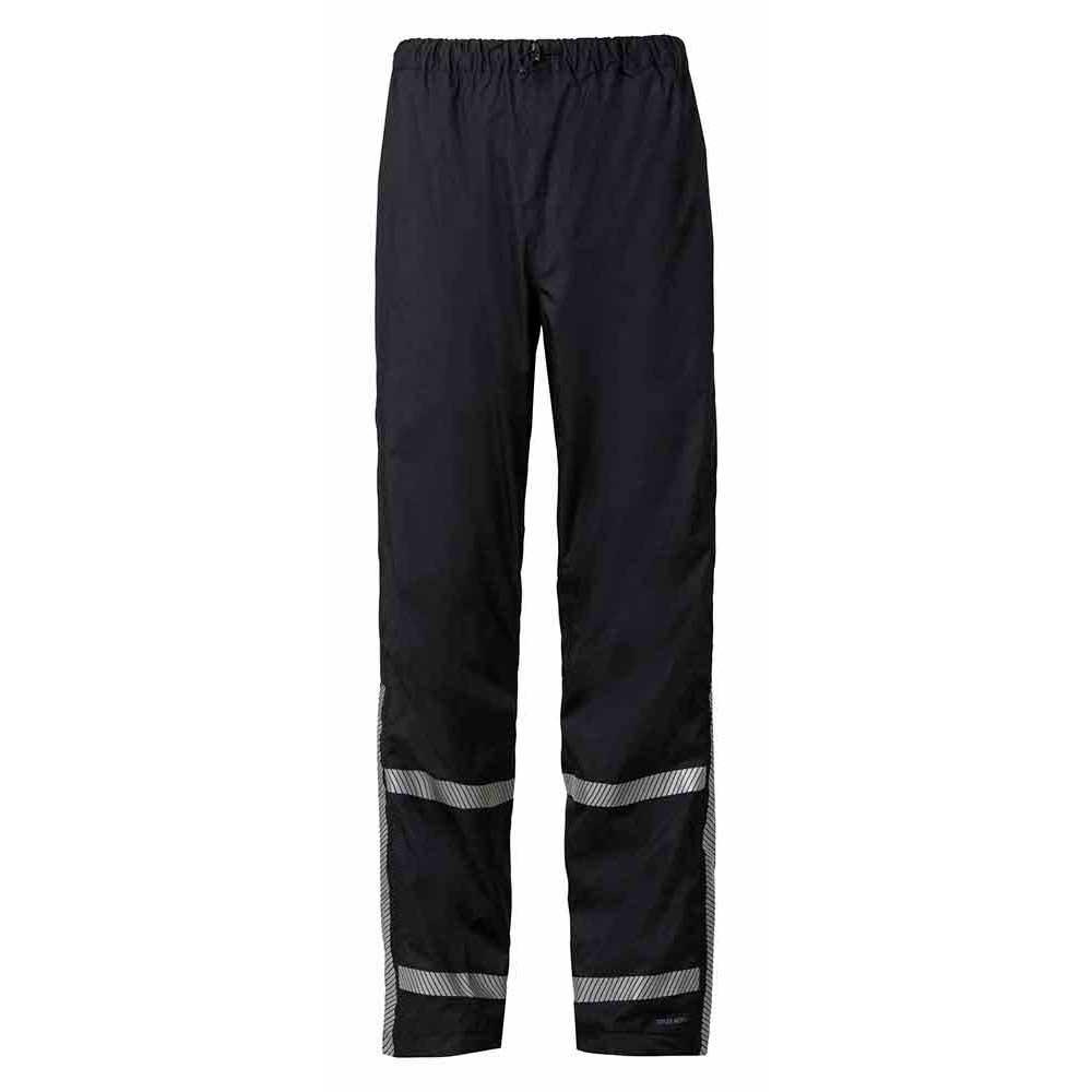 Pantalones Vaude Luminum