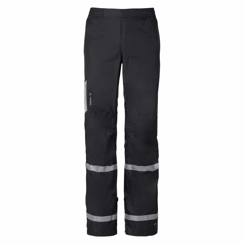 Pantalones Vaude Luminum Performance