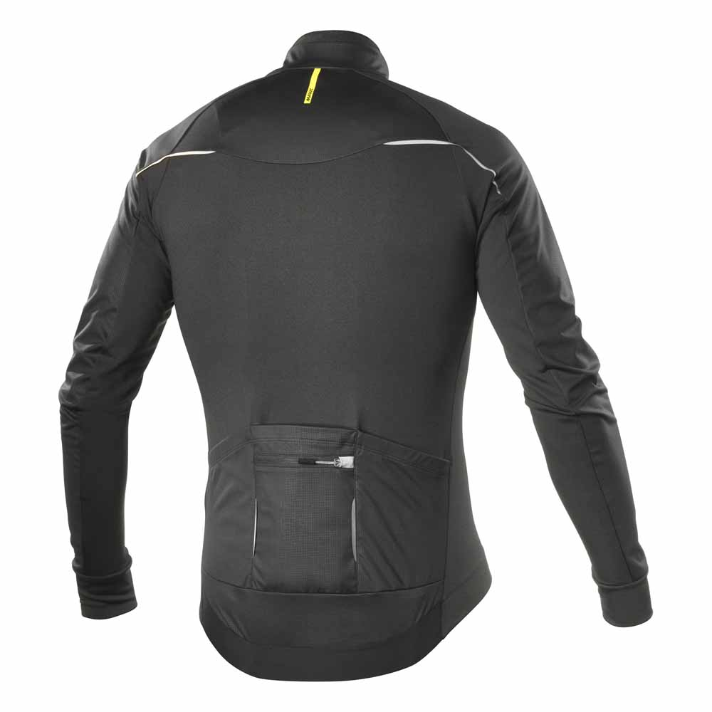 jersey-manica-corta-mavic-cosmic-pro-wind-l-s-jersey