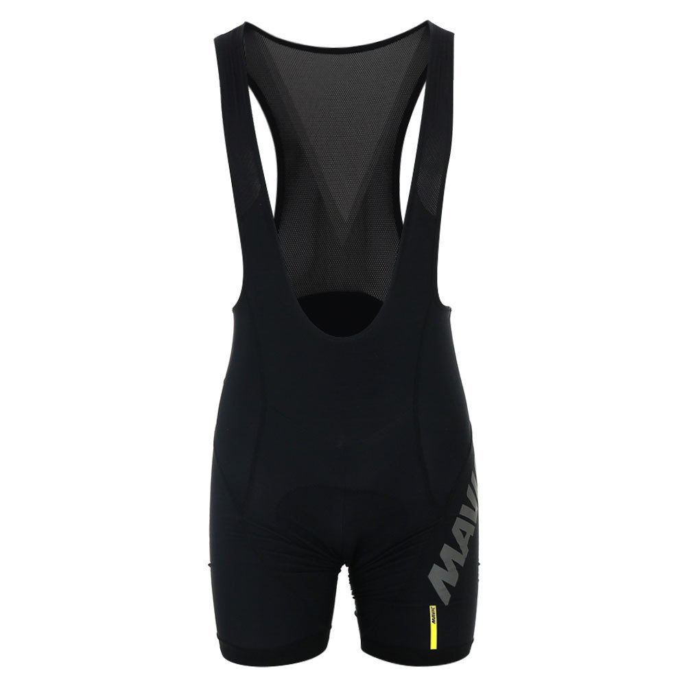 Mavic Cosmic Elite Thermo Bib Short