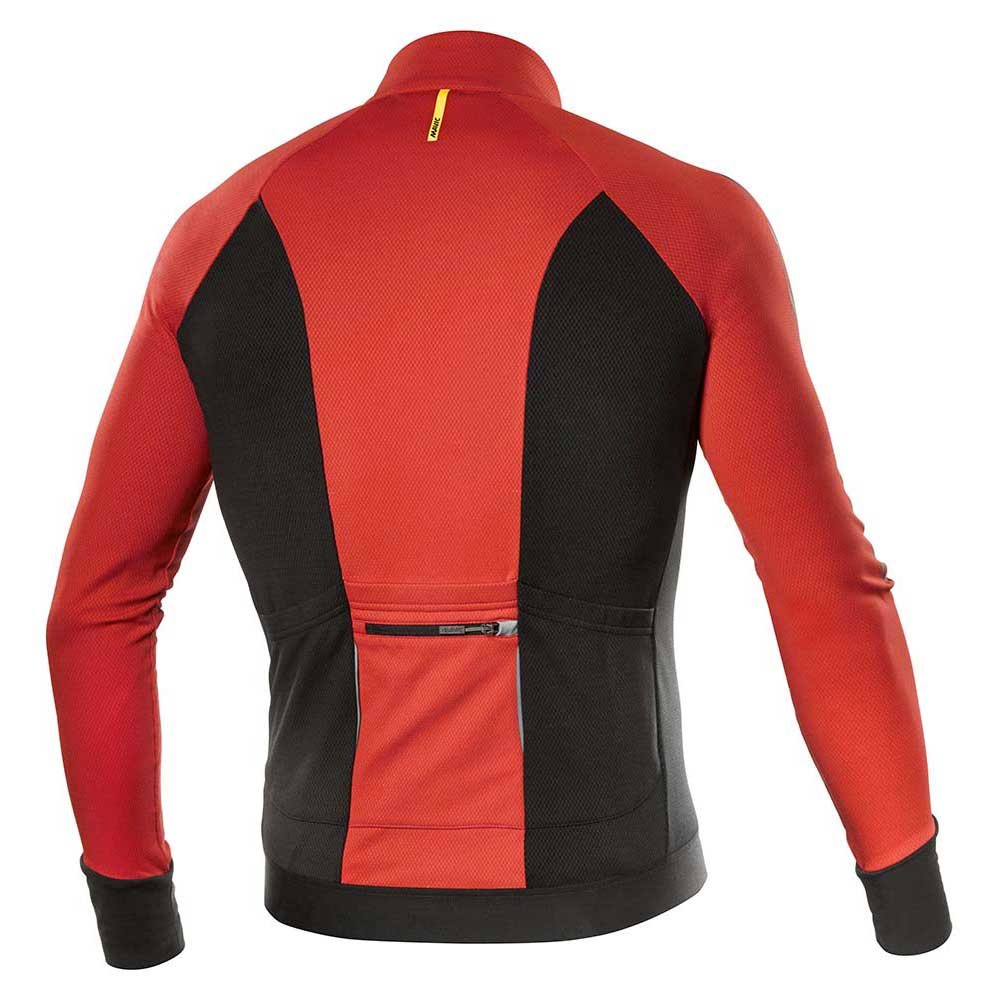 cosmic-elite-thermo-l-s-jersey