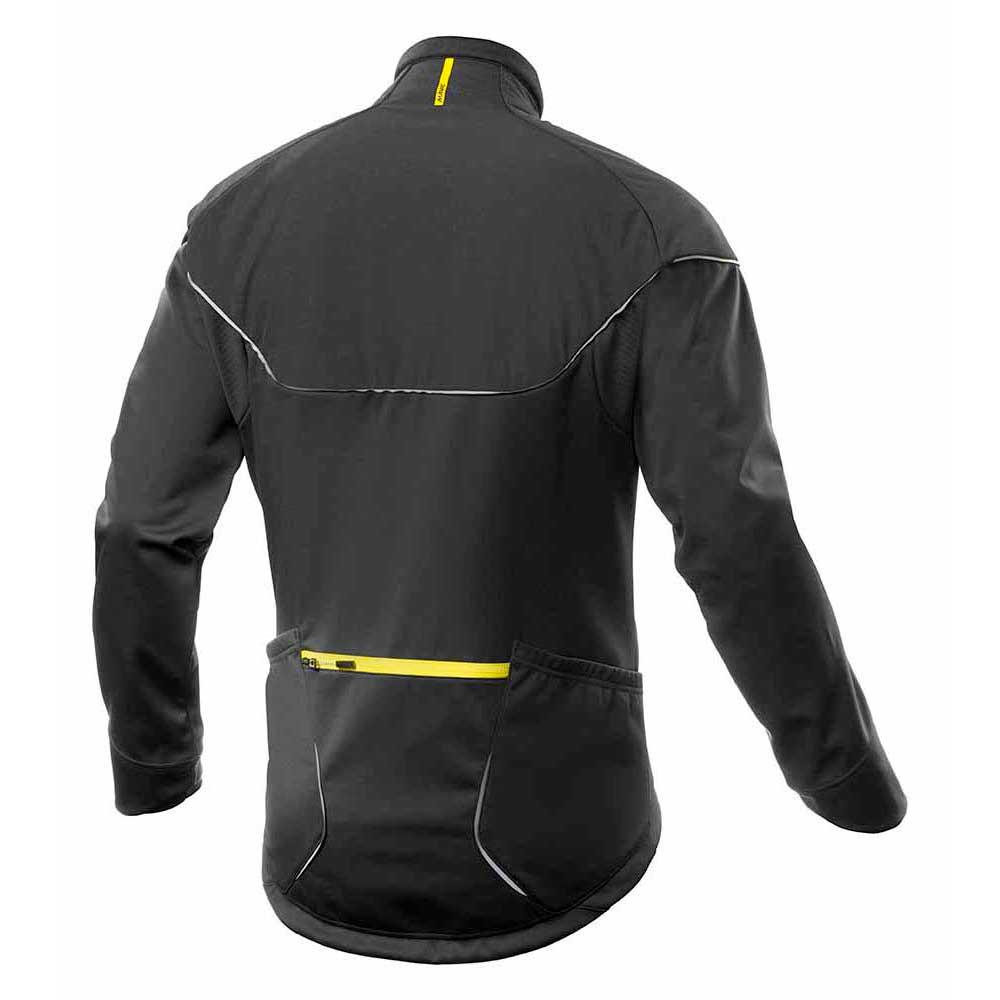 ksyrium-pro-thermo-jacket