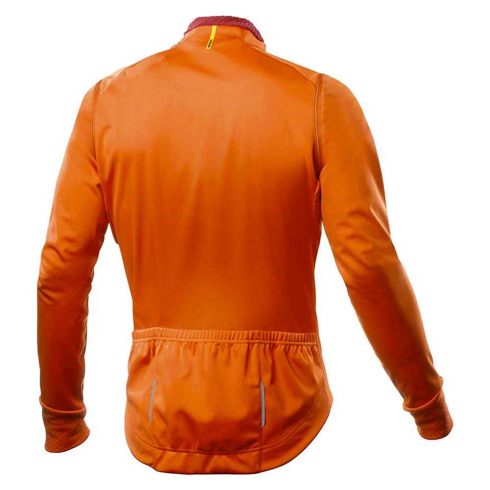 ksyrium-elite-convertible-jacket