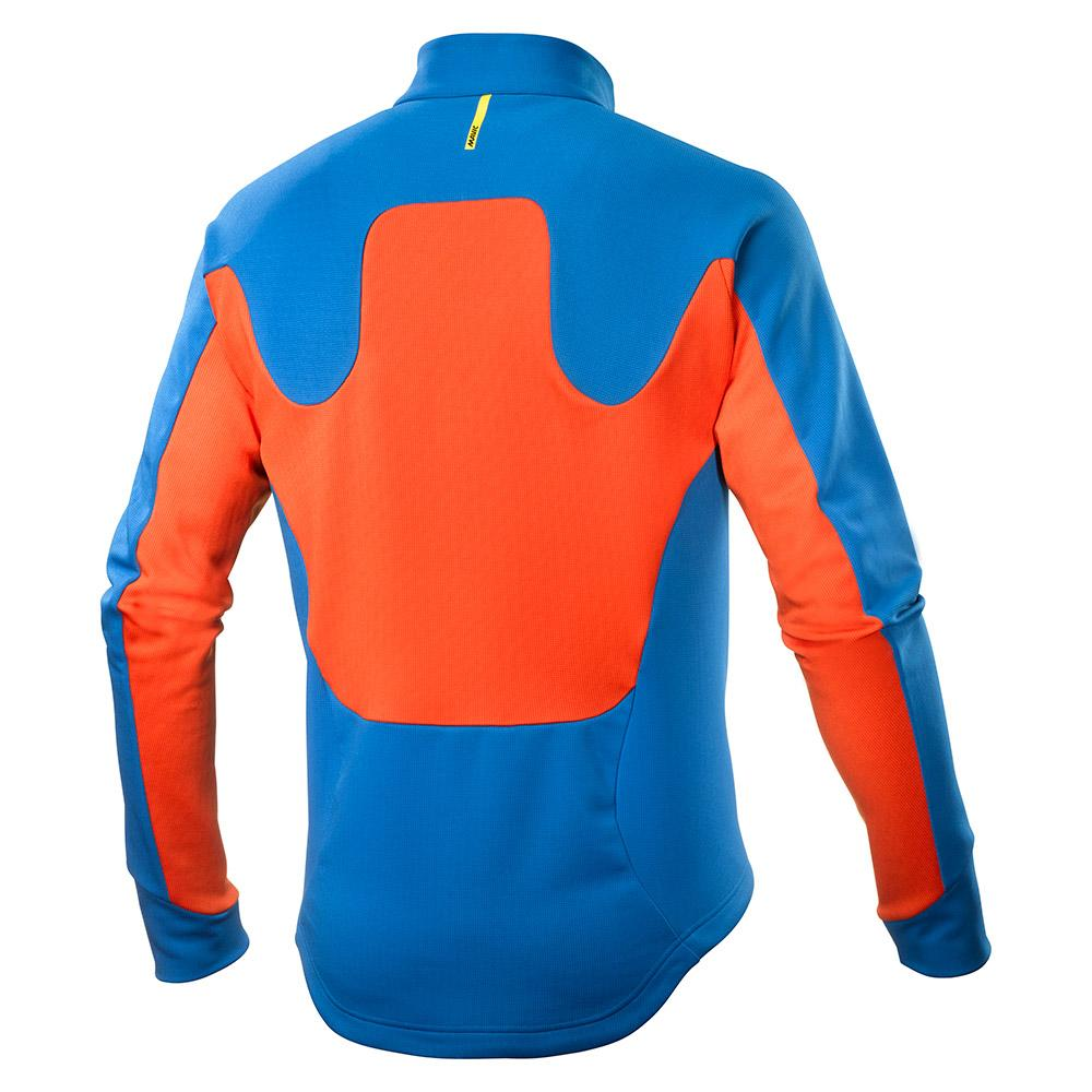 crossmax-ultimate-thermo-l-s-jersey