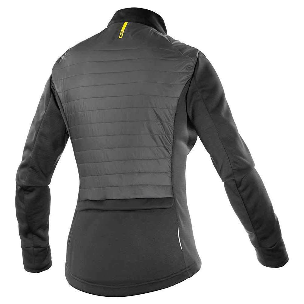 ksyrium-elite-insulated-jacket