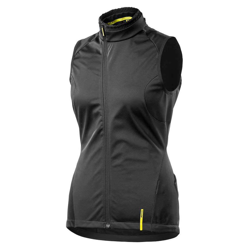 Mavic Ksyrium Elite Thermo Vest