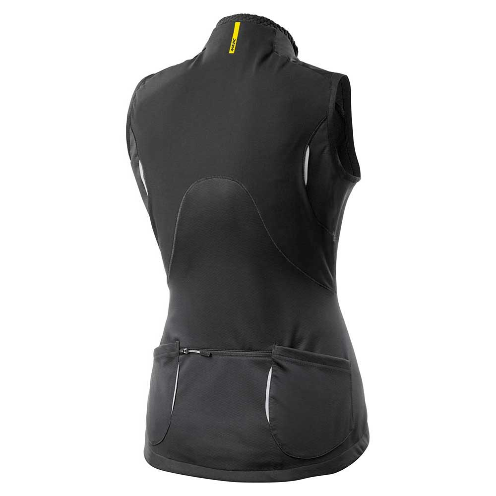 ksyrium-elite-thermo-vest