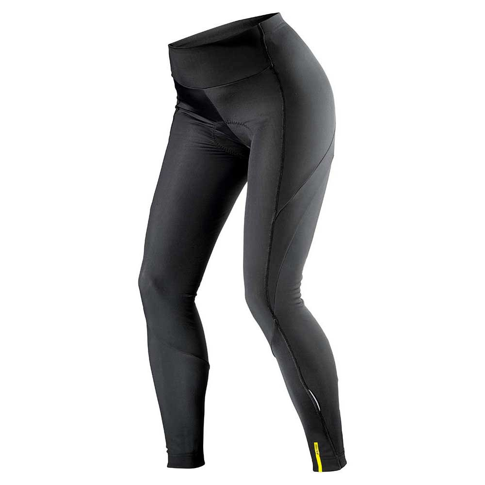 Mavic Aksium Thermo Tight