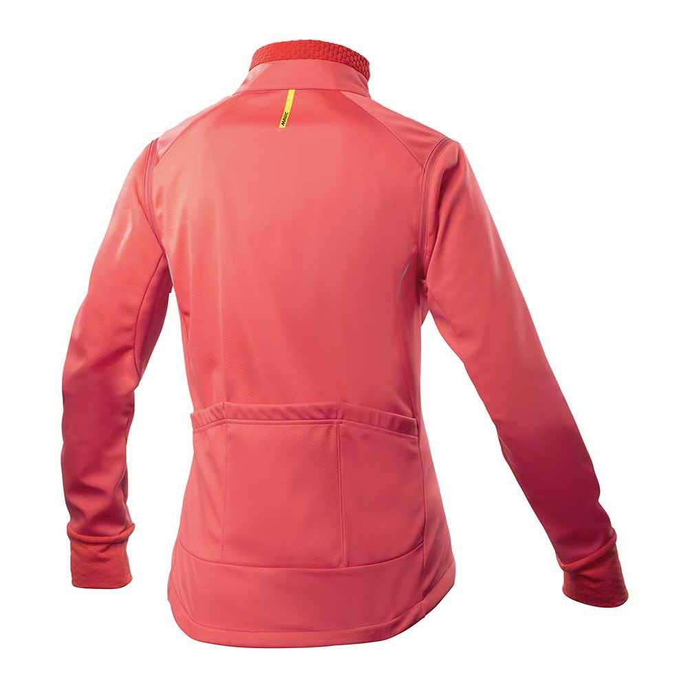 aksium-convertible-jacket