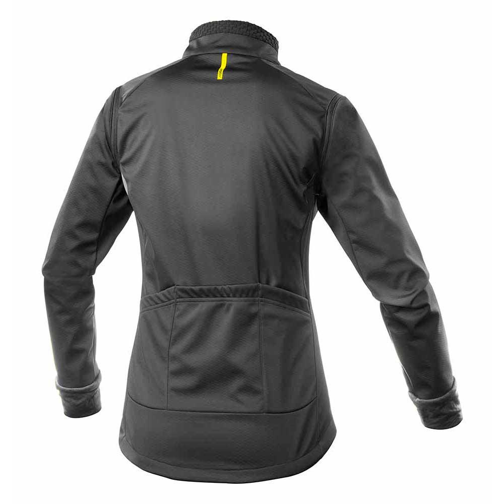 giacche-mavic-aksium-convertible-jacket