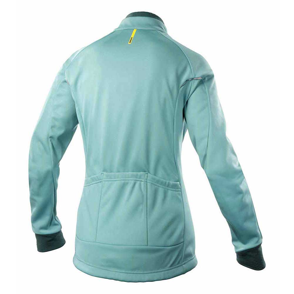 giacche-mavic-aksium-thermo-jacket
