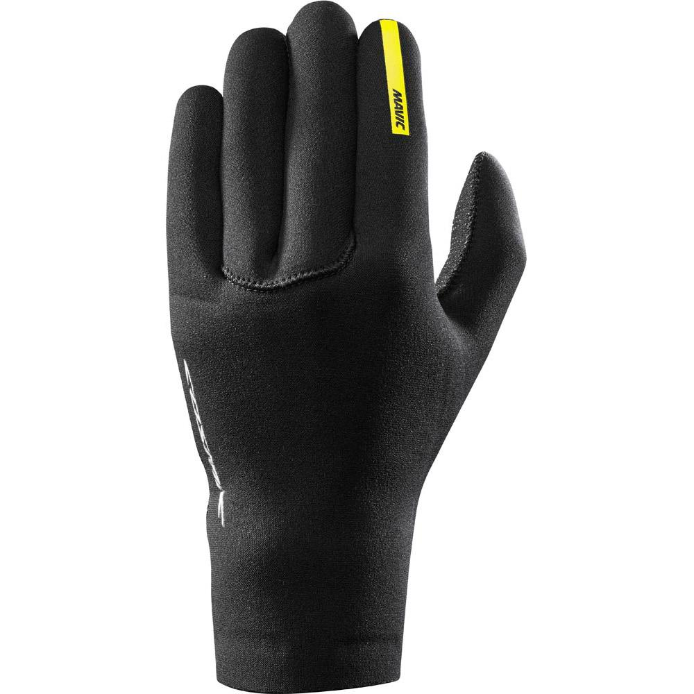 Mavic Cosmic H20 Glove