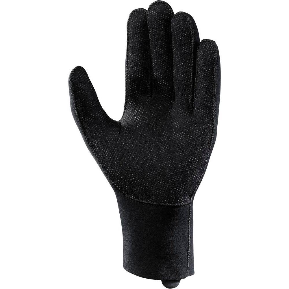 guanti-mavic-cosmic-h20-glove