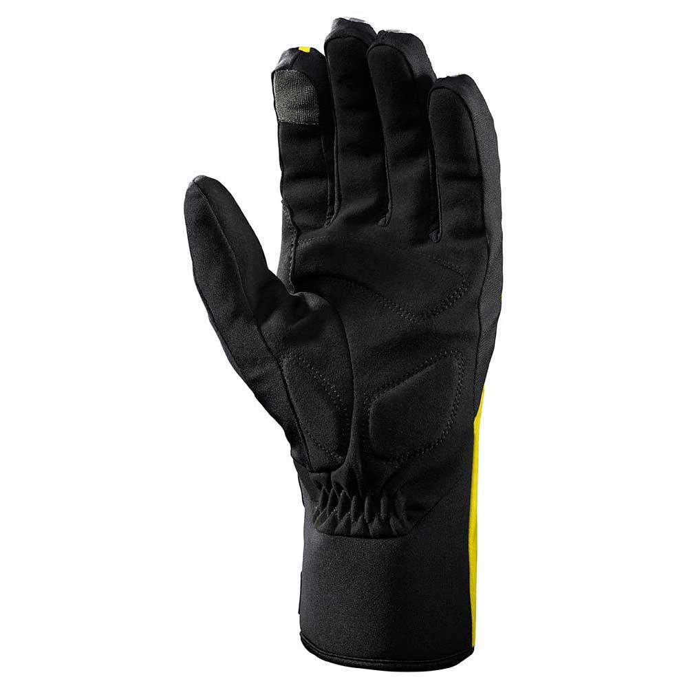 guanti-mavic-vision-thermo-glove