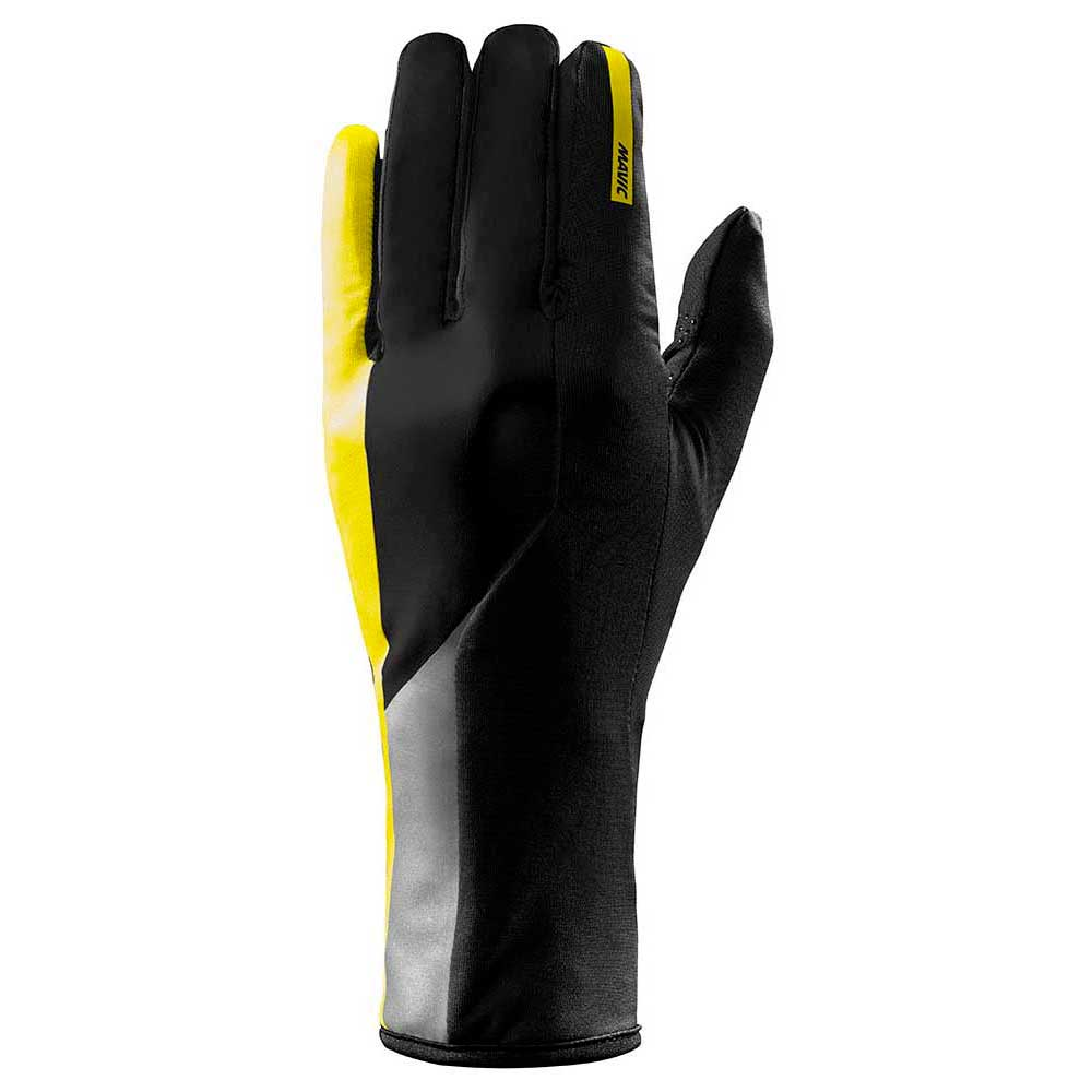 Mavic Vision Mid Season Glove