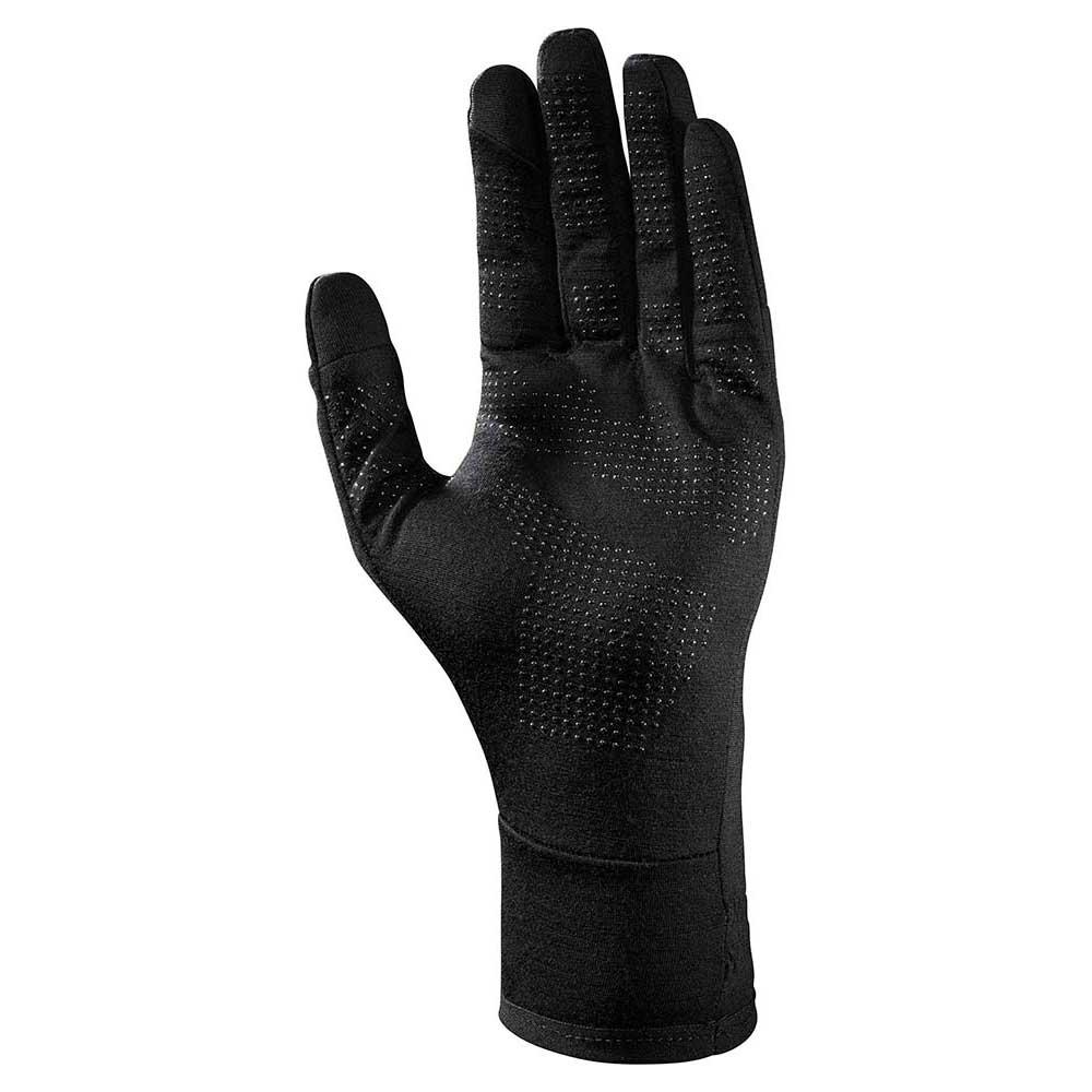 guanti-mavic-ksyrium-merino-glove