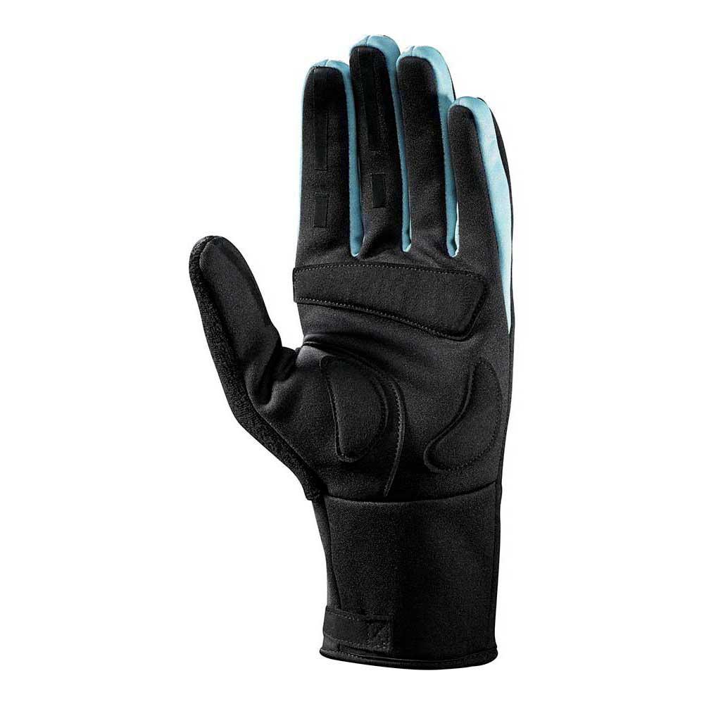 guanti-mavic-aksium-thermo-glove