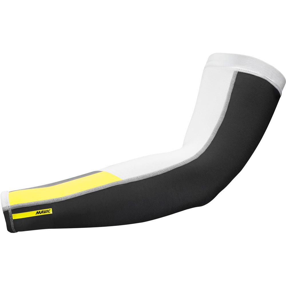 Mavic Vision Arm Warmer
