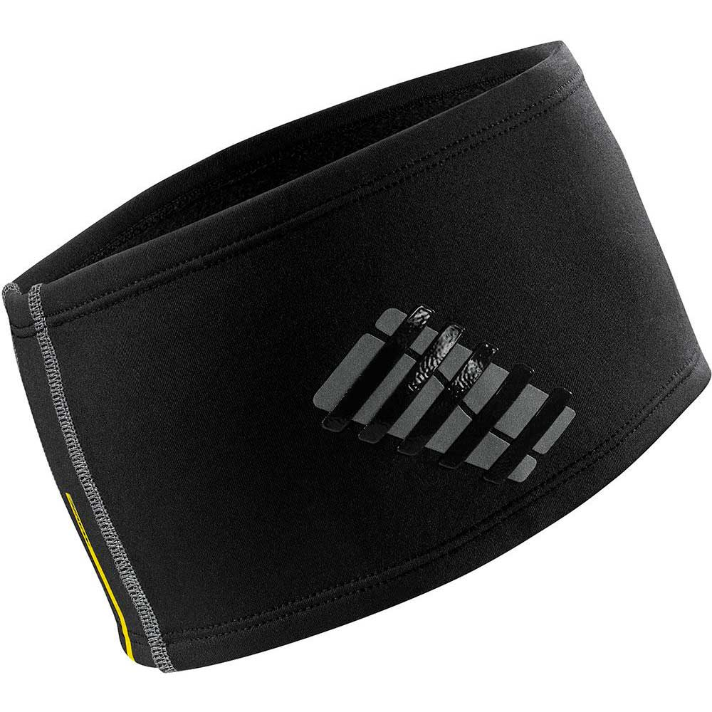 Mavic Winter Headband