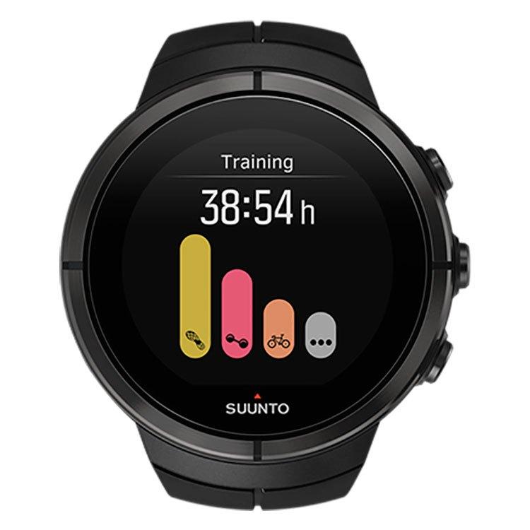 orologi-suunto-spartan-ultra-all-titanium-hr