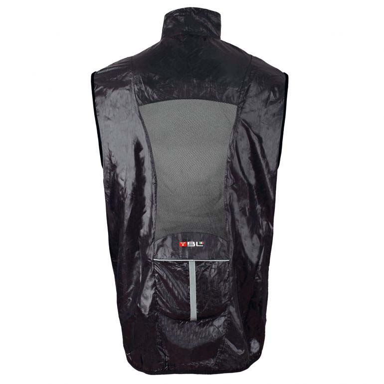 gilets-bicycle-line-denver