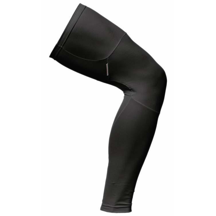 Manguitos y perneras Bicycle-line Spring Leg Warmer