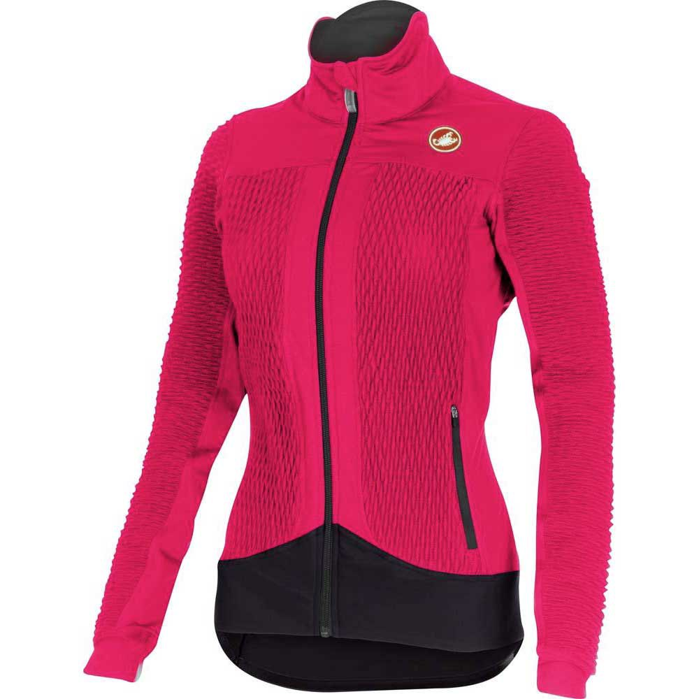 Castelli Elemmento 2 7x (air) Woman Jacket