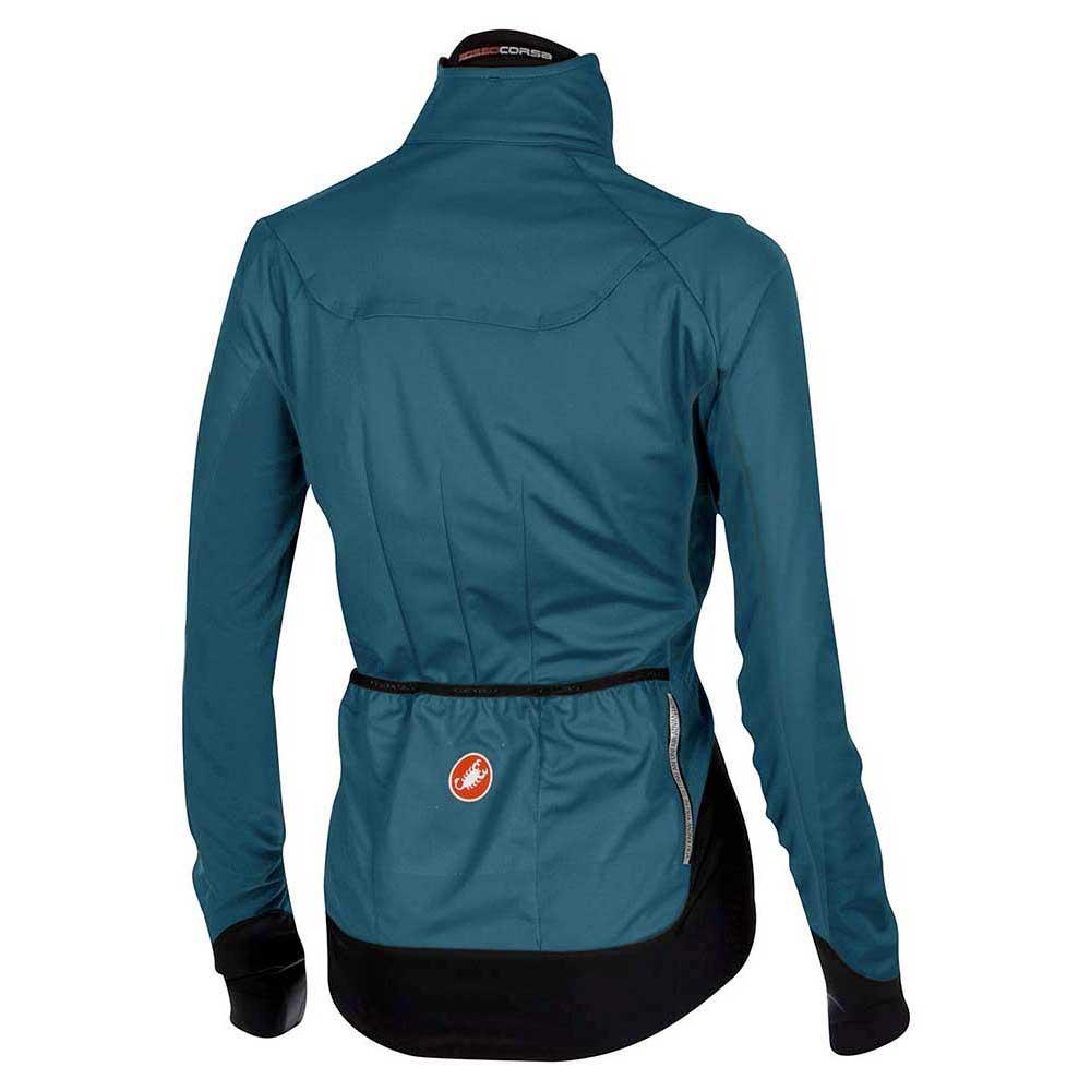 alpha-woman-jacket