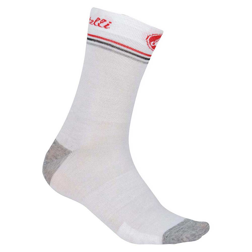 Castelli Atelier 13 Woman Sock