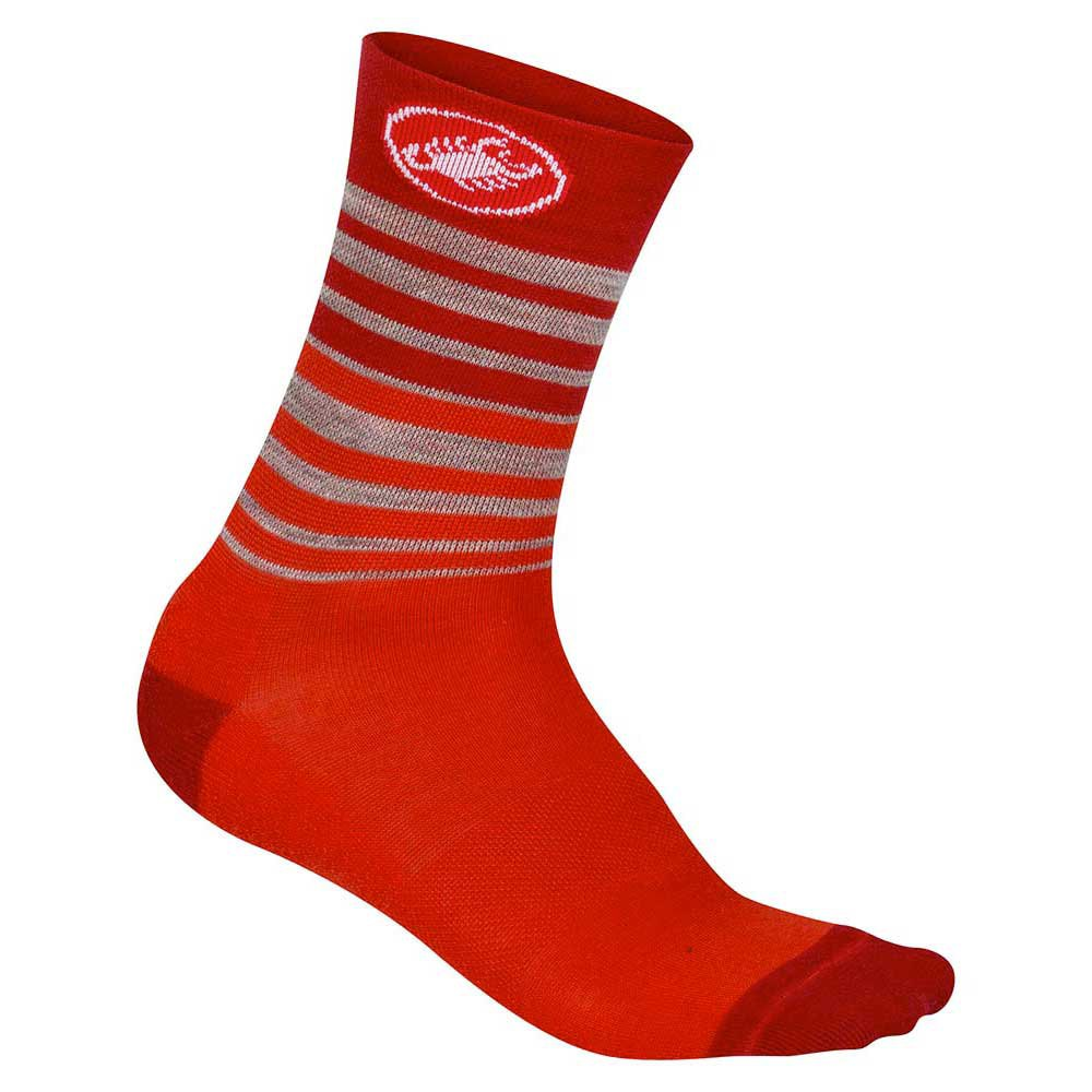 Castelli Righina 13 Woman Sock