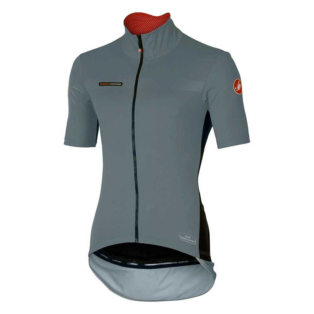 Castelli Perfetto Light Short Sleeve
