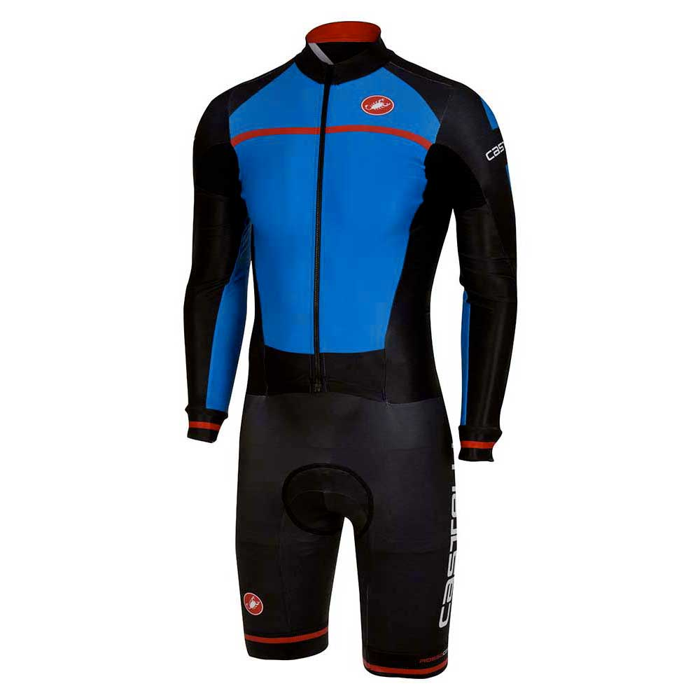Castelli Cx 2.0 Speed Suit