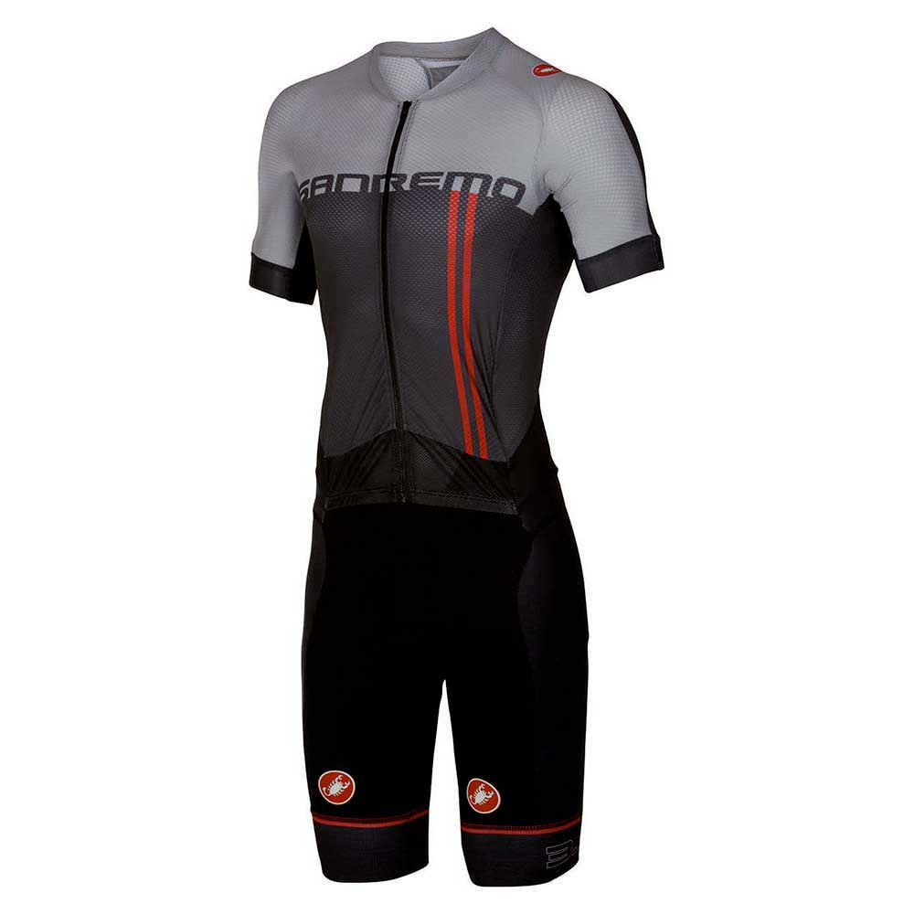 Castelli Sanremo 3.2 Speed Suit
